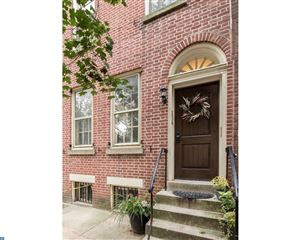 Photo of 302 LOMBARD ST #D, PHILADELPHIA, PA 19147 (MLS # 7051491)