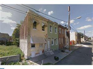 Photo of 2436 INGERSOLL ST, PHILADELPHIA, PA 19121 (MLS # 6950492)