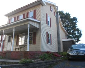 Photo of 67 PLEASANT VALLEY RD, PINE GROVE, PA 17963 (MLS # 7054492)