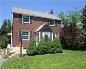 Photo of 104 E EAGLE RD, HAVERTOWN, PA 19083 (MLS # 7000494)