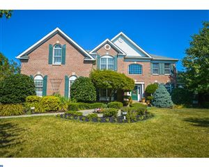 Photo of 703 WILLOWBEND DR, BLUE BELL, PA 19422 (MLS # 7041495)