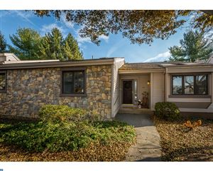 Photo of 761 INVERNESS DR, WEST CHESTER, PA 19380 (MLS # 7054495)