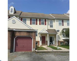 Photo of 103 THAMES DR, DOVER, DE 19904 (MLS # 7052497)
