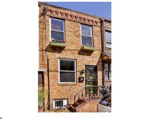 Photo of 839 EARP ST, PHILADELPHIA, PA 19147 (MLS # 7064497)