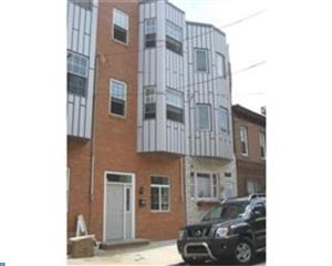 Photo of 1129 S 13TH ST, PHILADELPHIA, PA 19147 (MLS # 7056498)