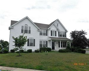 Photo of 122 WATCH HILL RD, COATESVILLE, PA 19320 (MLS # 7017499)
