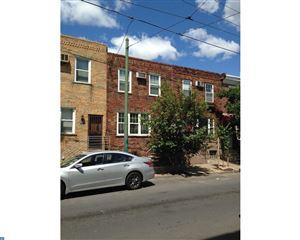 Photo of 1542 S 12TH ST, PHILADELPHIA, PA 19147 (MLS # 6978500)