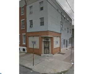 Photo of 1539 S 9TH ST, PHILADELPHIA, PA 19147 (MLS # 7023500)