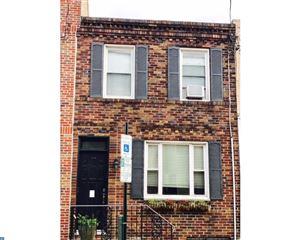 Photo of 1116 MORRIS ST, PHILADELPHIA, PA 19148 (MLS # 7025500)