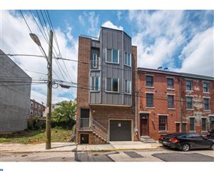 Photo of 1036 N LEITHGOW ST, PHILADELPHIA, PA 19123 (MLS # 7057500)