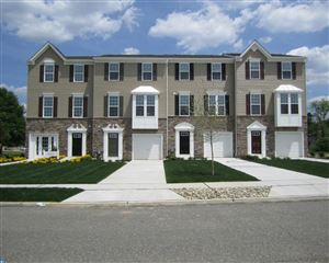 Photo of 101 SIMMONS ALLEY, PHOENIXVILLE, PA 19460 (MLS # 7086504)