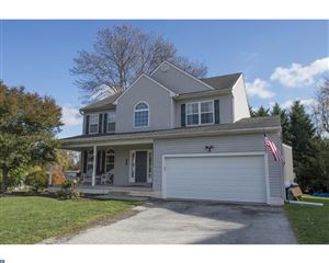 Photo of 758 SCENIC DR, SWARTHMORE, PA 19081 (MLS # 7082505)