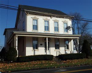 Photo of 441 E MAIN ST, VIRGINVILLE, PA 19564 (MLS # 7086506)