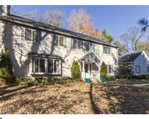 Photo of 233 N LATCHES LN, MERION STATION, PA 19066 (MLS # 7086508)