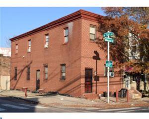 Photo of 3227 WHARTON ST, PHILADELPHIA, PA 19146 (MLS # 7090508)