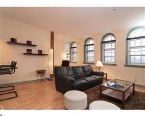 Photo of 301 RACE ST #501, PHILADELPHIA, PA 19106 (MLS # 7028511)