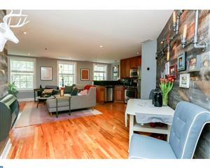 Photo of 920 CLINTON ST #3F, PHILADELPHIA, PA 19107 (MLS # 7048511)