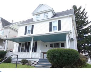 Photo of 120 PROSPECT AVE, WEST GROVE, PA 19390 (MLS # 7086511)