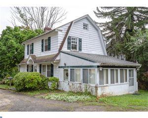 Photo of 410 CONSHOHOCKEN STATE RD, GLADWYNE, PA 19035 (MLS # 7033514)