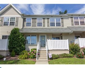 Photo of 286 FLAGSTONE RD #6, CHESTER SPRINGS, PA 19425 (MLS # 7031516)