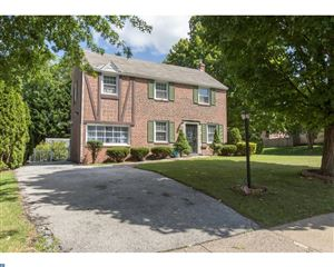 Photo of 229 FAIRVIEW RD, SPRINGFIELD, PA 19064 (MLS # 7046519)