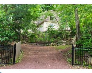 Photo of 3 MIDDLE RD, NEW HOPE, PA 18938 (MLS # 7014520)