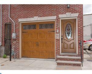 Photo of 711 S MOLE ST, PHILADELPHIA, PA 19146 (MLS # 7045520)