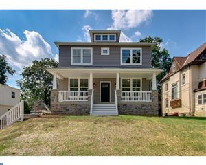 Photo of 428 SOUTH AVE, MEDIA, PA 19063 (MLS # 7046520)