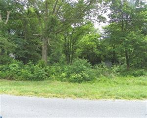 Photo of 28177 ONEALS RD, SEAFORD, DE 19973 (MLS # 7007521)