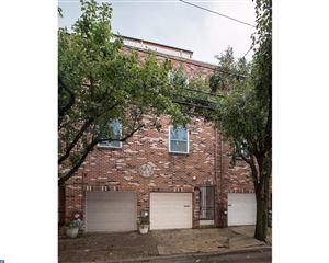 Photo of 1724 BAINBRIDGE ST #A, PHILADELPHIA, PA 19146 (MLS # 7066521)