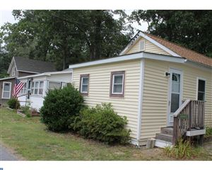 Photo of 28481 CLARKE AVE, MILLSBORO, DE 19966 (MLS # 7021522)