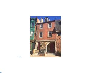 Photo of 789 S 3RD ST #2, PHILADELPHIA, PA 19147 (MLS # 7017523)