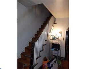 Photo of 1523 S 32ND ST, PHILADELPHIA, PA 19146 (MLS # 7061523)