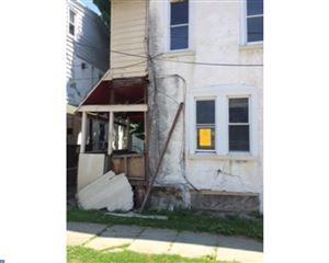Photo of 6243 LAWNTON ST, PHILADELPHIA, PA 19128 (MLS # 7038525)
