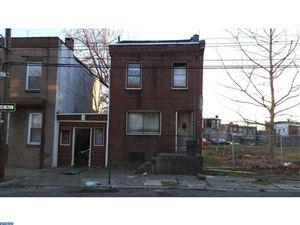 Photo of 5126 WARREN ST, PHILADELPHIA, PA 19131 (MLS # 6941526)