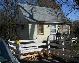 Photo of 4008 NICHOL AVE, LEVITTOWN, PA 19056 (MLS # 7086526)