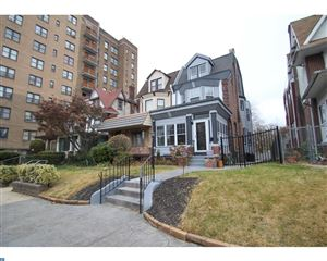 Photo of 6157 W COLUMBIA AVE, PHILADELPHIA, PA 19151 (MLS # 7092527)