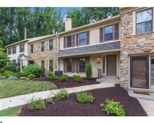 Photo of 1303 WEATHERSTONE DR, PAOLI, PA 19301 (MLS # 7026530)