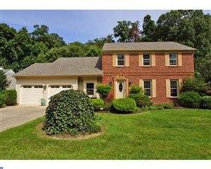 Photo of 727 BICENTENNIAL BLVD, DOVER, DE 19904 (MLS # 7051531)
