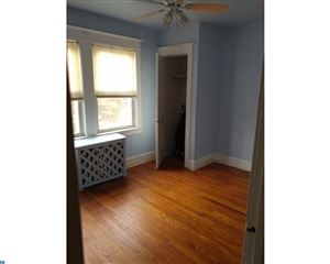 Photo of 106 WILSON AVE, HAVERTOWN, PA 19083 (MLS # 7068532)