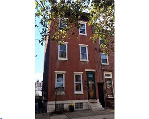 Photo of 1324 E COLUMBIA AVE, PHILADELPHIA, PA 19125 (MLS # 7053534)