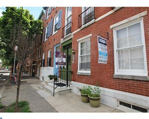 Photo of 328 QUEEN ST #3, PHILADELPHIA, PA 19147 (MLS # 7003535)