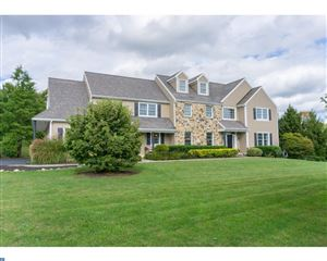 Photo of 41 WATERVIEW DR, GLENMOORE, PA 19343 (MLS # 7067535)