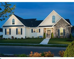 Photo of 45 GUARD HOUSE LN, DOVER, DE 19904 (MLS # 7000536)