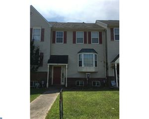 Photo of 10 FAIR WIND PL, DOVER, DE 19901 (MLS # 7015538)