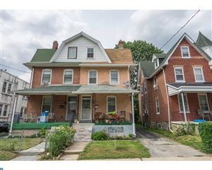 Photo of 40 HOLLAND AVE, ARDMORE, PA 19003 (MLS # 7041538)