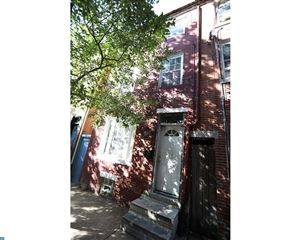Photo of 221 MONTROSE ST, PHILADELPHIA, PA 19147 (MLS # 7051539)