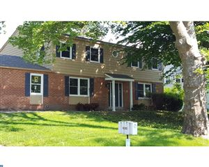 Photo of 2050 SPRING MILL RD, LAFAYETTE HILL, PA 19444 (MLS # 6987541)