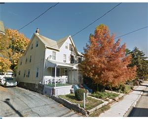 Photo of 74 HOLLAND AVE, ARDMORE, PA 19003 (MLS # 7065541)