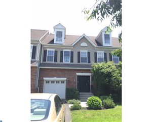 Photo of 3517 RESERVE DR, PHILADELPHIA, PA 19145 (MLS # 7003542)